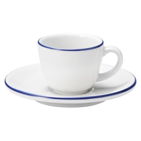 Blue Line エスプレッソカップ