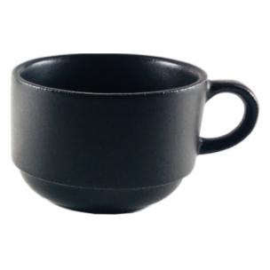 オニキスブラック ザ・スタックカップ