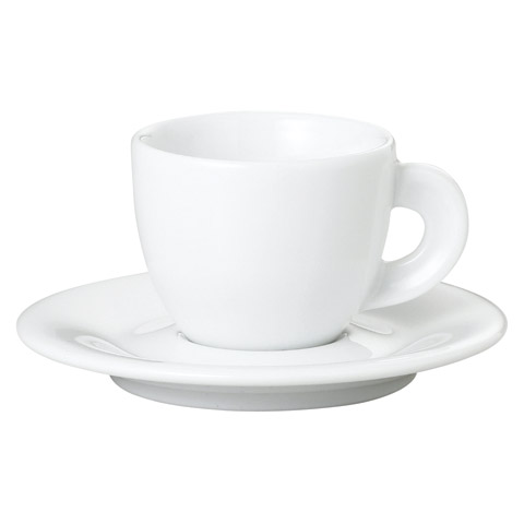 Edex エスプレッソカップ