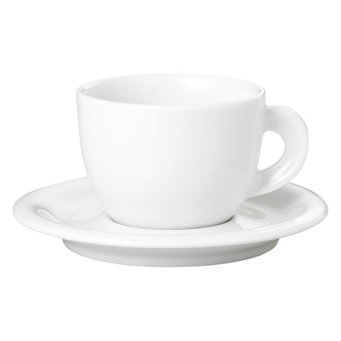 Edex カプチーノカップ